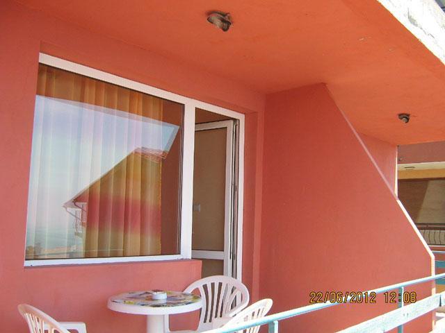Семеен хотел Амор - снимка 18