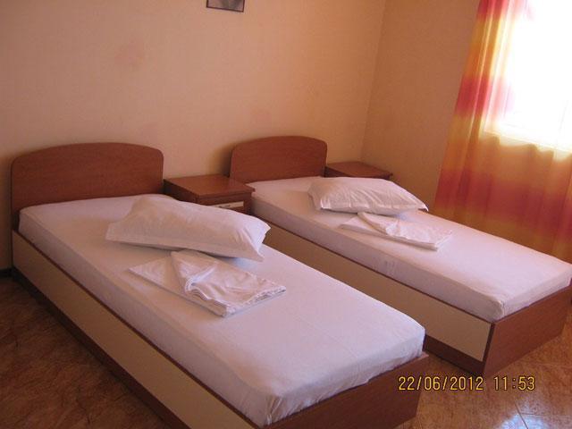 Семеен хотел Амор - снимка 3