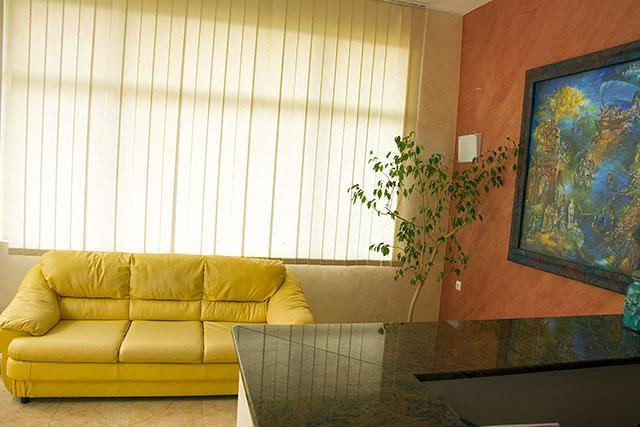 Семеен хотел Малина - снимка 14