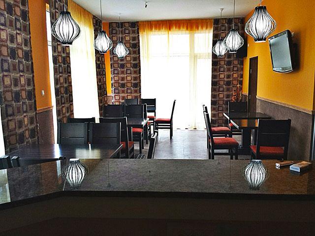 Семеен хотел Малина - снимка 19