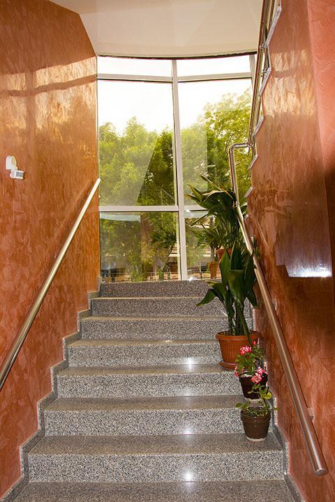 Семеен хотел Малина - снимка 21