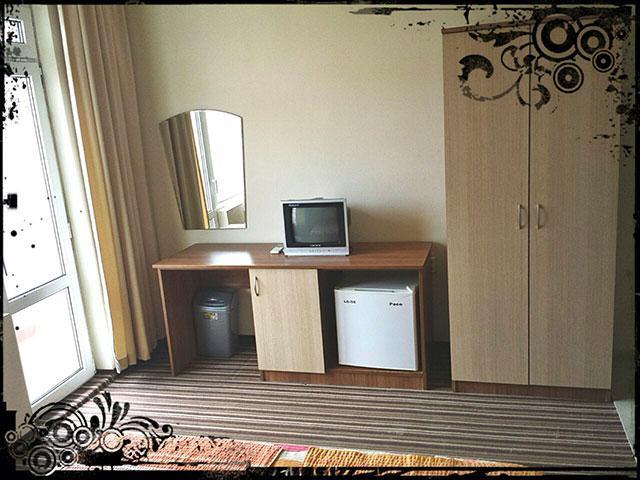 Семеен хотел Малина - снимка 8