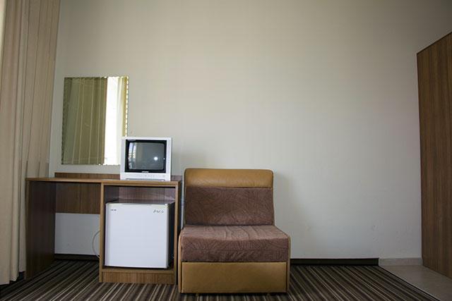Семеен хотел Малина - снимка 9