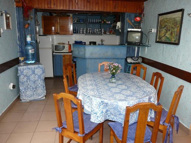 Къща Вила Colour - снимка 13