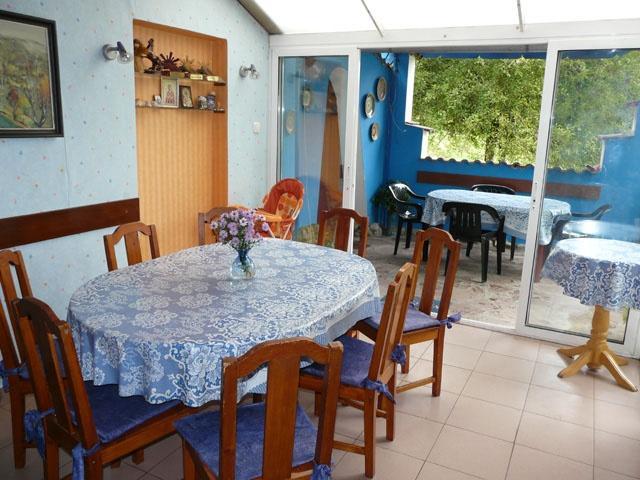 Къща Вила Colour - снимка 14