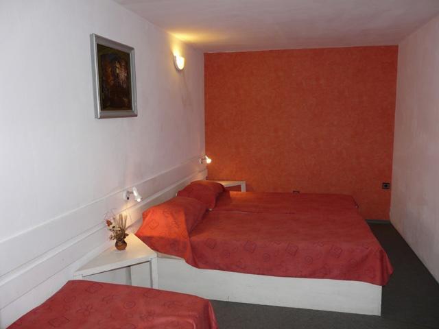 Къща Вила Colour - снимка 6