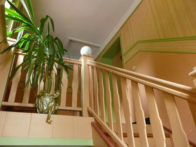 Къща Вила Colour - снимка 9