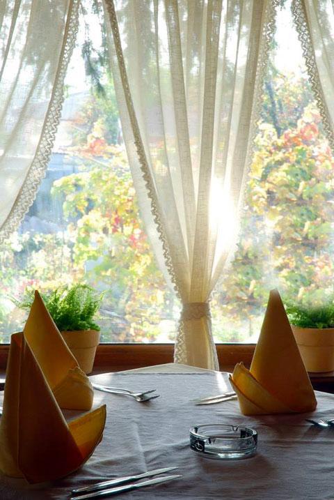 Ресторант Лоза - снимка 10
