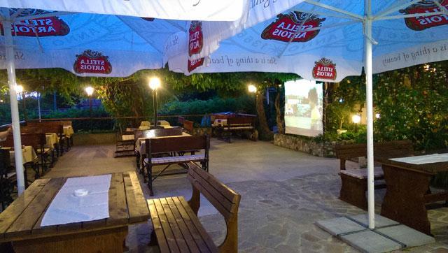 Ресторант Лоза - снимка 16