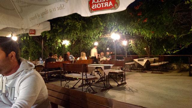 Ресторант Лоза - снимка 19