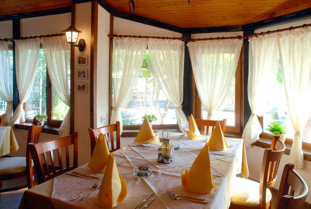 Ресторант Лоза - снимка 7