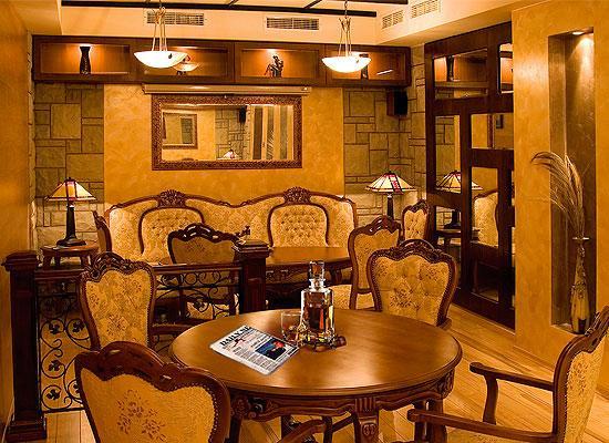 Семеен хотел Габи - снимка 2