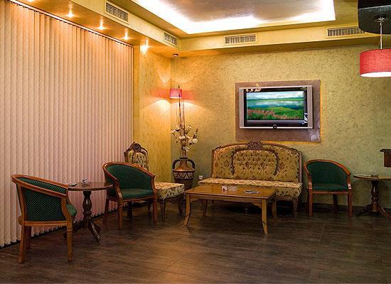 Семеен хотел Габи - снимка 6