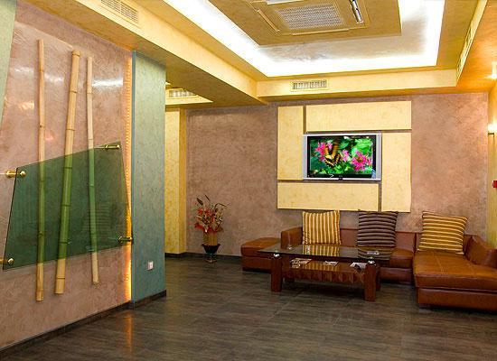 Семеен хотел Габи - снимка 7