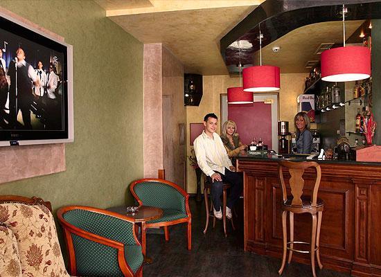 Семеен хотел Габи - снимка 9