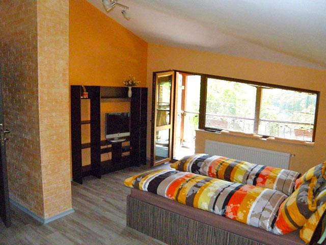 Къща за гости Карина - снимка 3