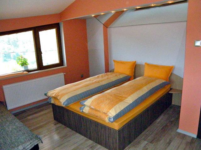 Къща за гости Карина - снимка 4
