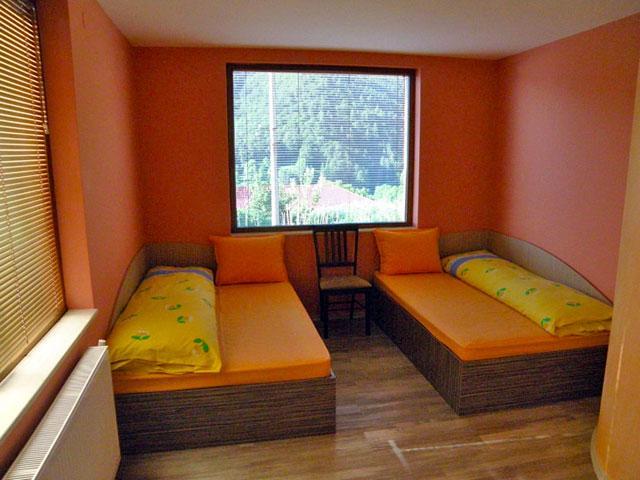 Къща за гости Карина - снимка 5