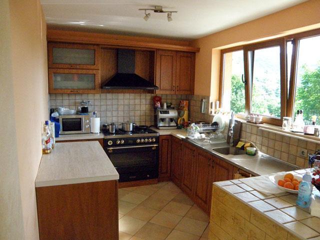Къща за гости Карина - снимка 8