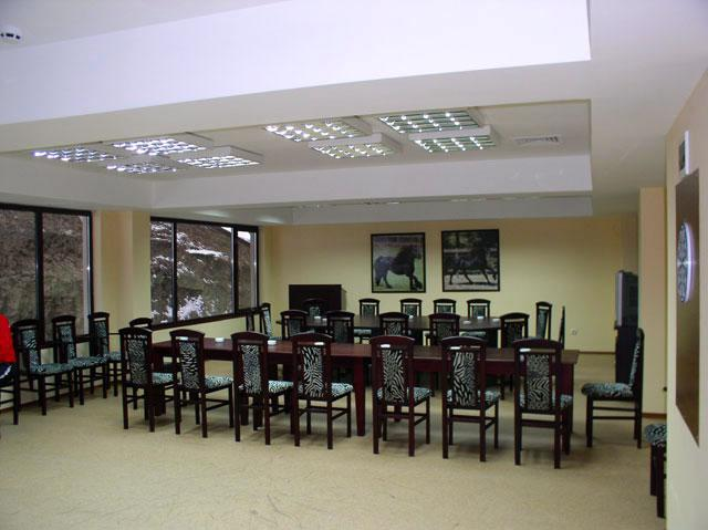 SPA Хотел Аспа Вила - снимка 28