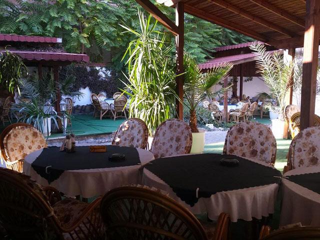 Ресторант Градина - снимка 18