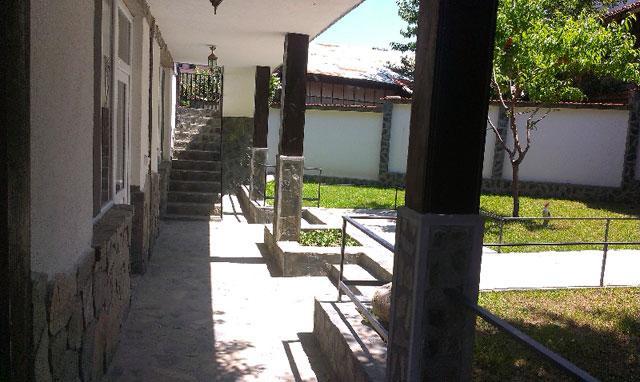 Къща ВиЯ - снимка 4