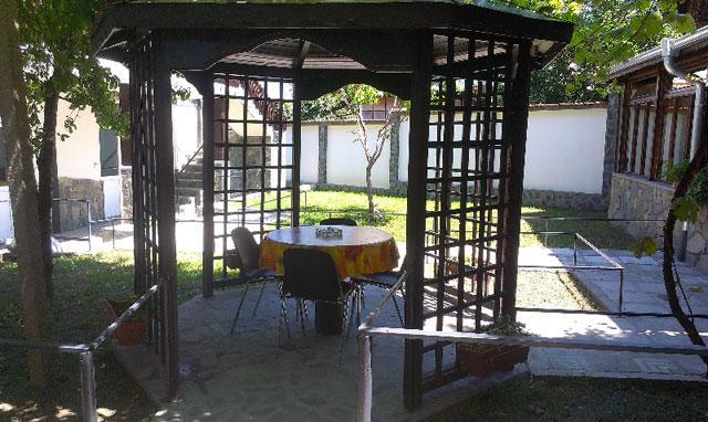 Къща ВиЯ - снимка 5