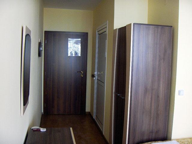 Семеен хотел Гелов - снимка 22