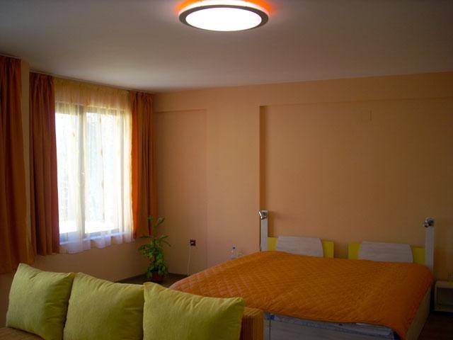 Семеен хотел Гелов - снимка 6