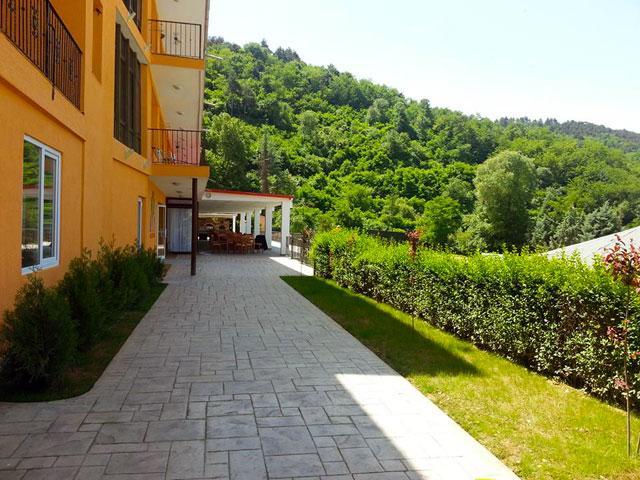 Специализирана Болница за Рехабилитация - снимка 13