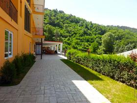 Специализирана Болница за Рехабилитация