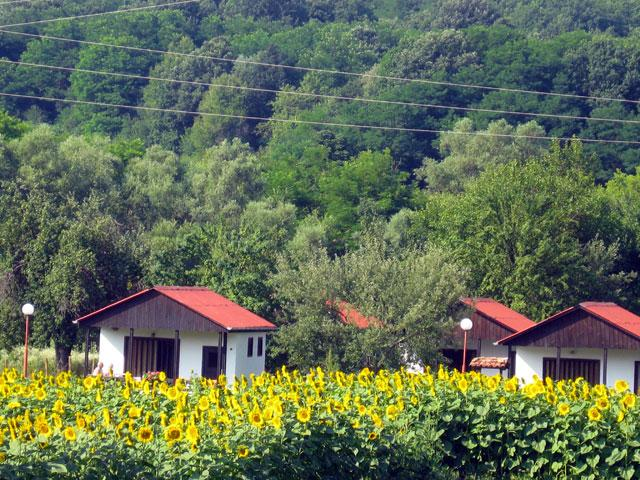Бунгала Лъки - снимка 8