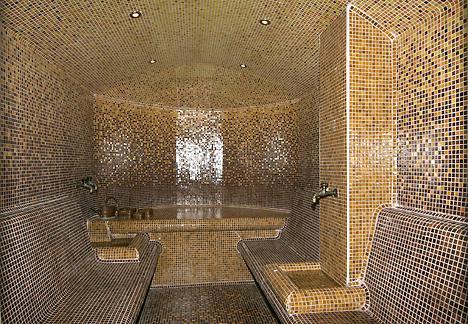 Хотел Евридика - снимка 13