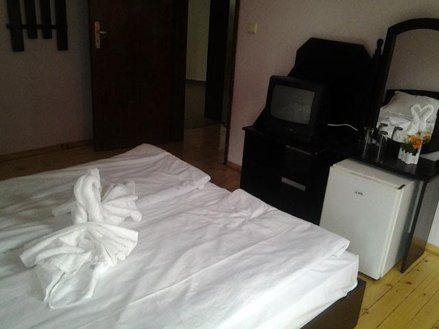 Хотел Елена - снимка 10