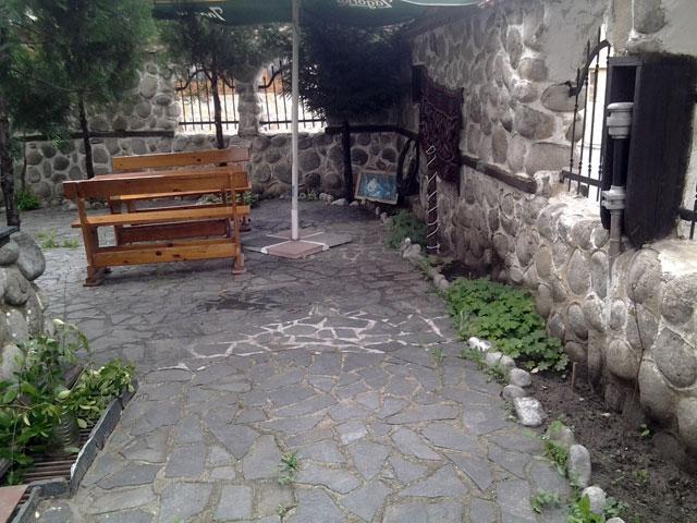 Хотел Елена - снимка 9