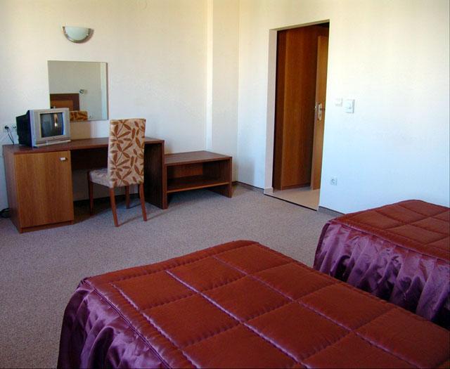 Хотел Интелкооп - снимка 5