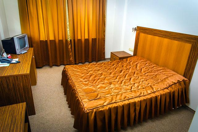 Хотел Интелкооп - снимка 7