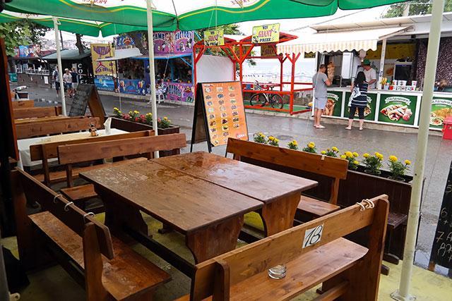 Ресторант Съни - снимка 6