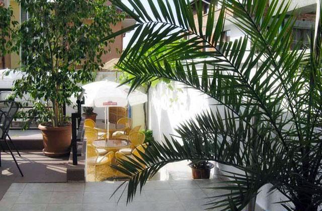 Хотел Камея - снимка 19