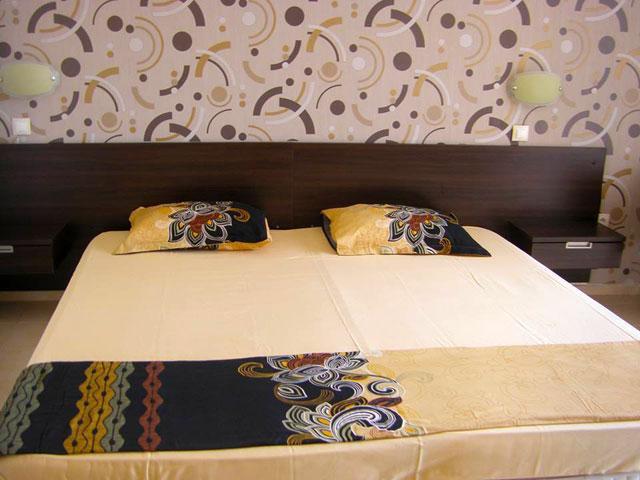 Хотел Камея - снимка 9