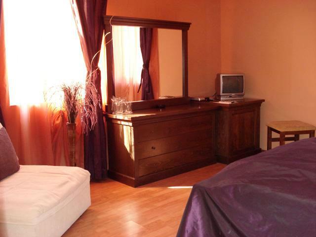 Хотел Видин - снимка 19