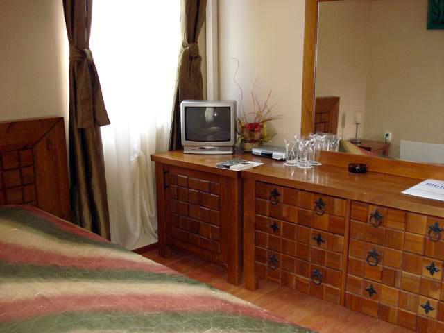 Хотел Видин - снимка 22
