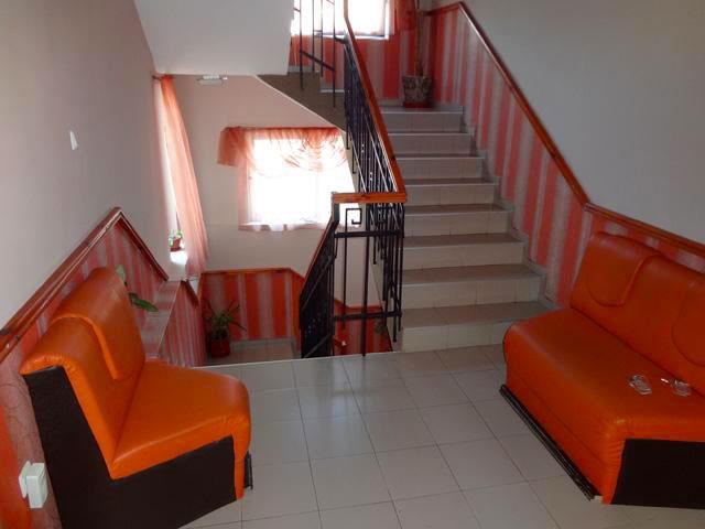 Хотел Видин - снимка 23