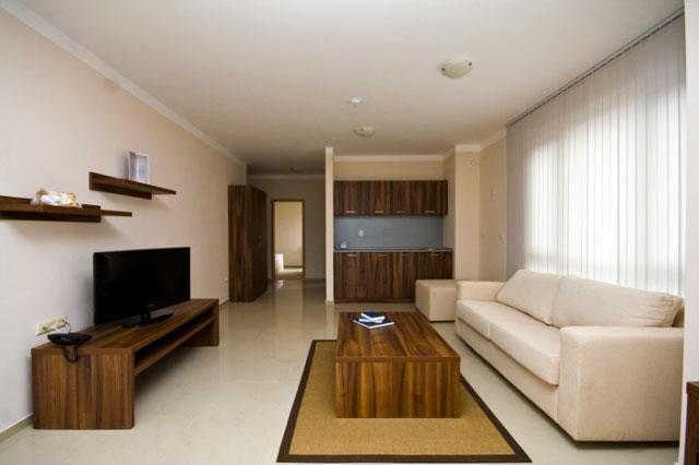 Хотел Парадайс Бей - снимка 5