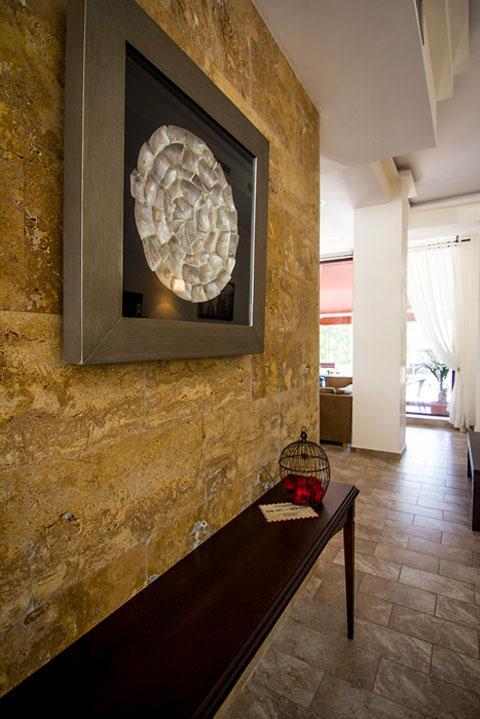 Хотел PAR AVION - снимка 25