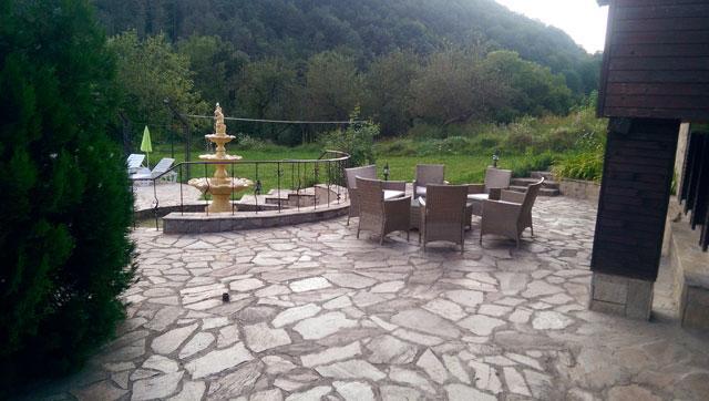 Къща за гости Леин Котич - снимка 14