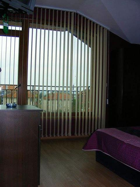 Семеен хотел Ред Хаус - снимка 5