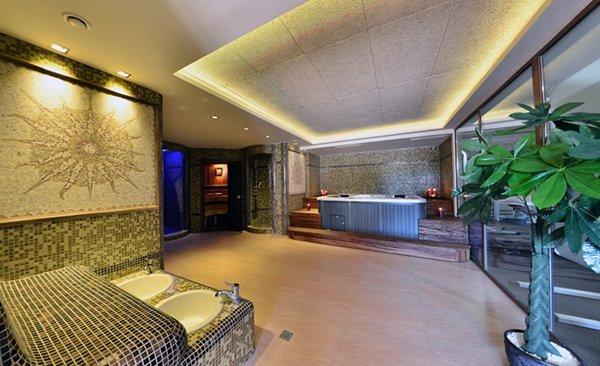 Хотел Камелия - снимка 21