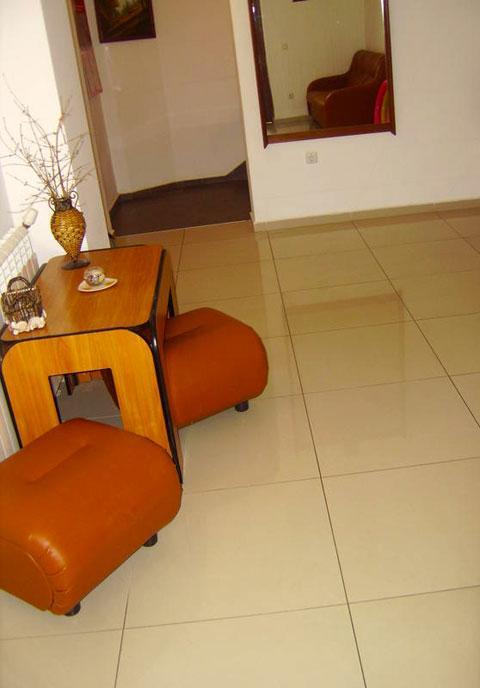 Семеен хотел Гергана - снимка 16