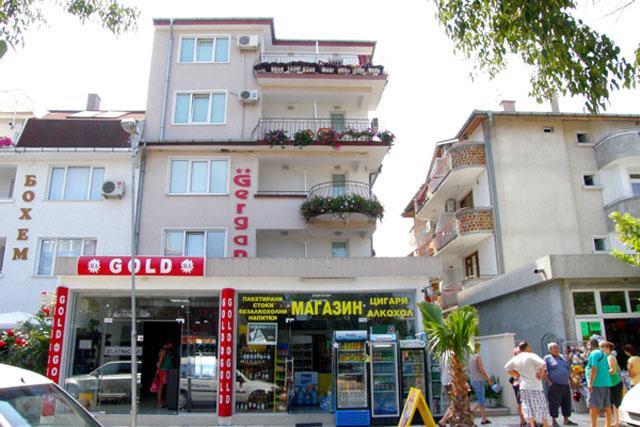Семеен хотел Гергана - снимка 21